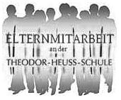 Logo Elternarbeit